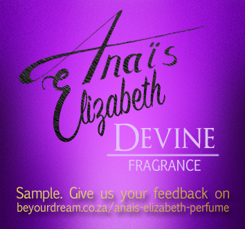 Anais Perfume Final